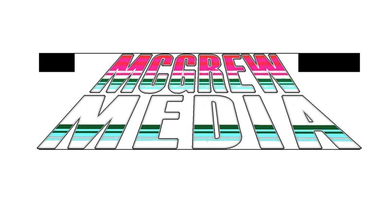 McGrew Media